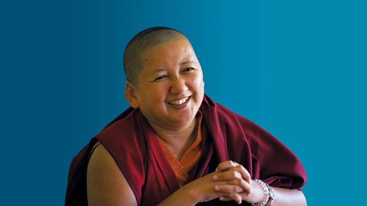 buddhistische weisheiten 2018